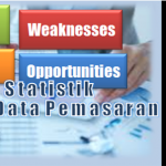 Statistik-Pemasaran-e1442808990694