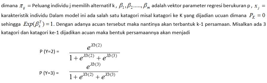 multinomial03