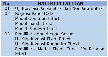analisa-tugas akhir 4