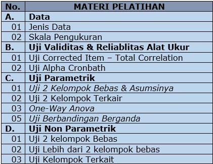 analisa-tugas akhir1